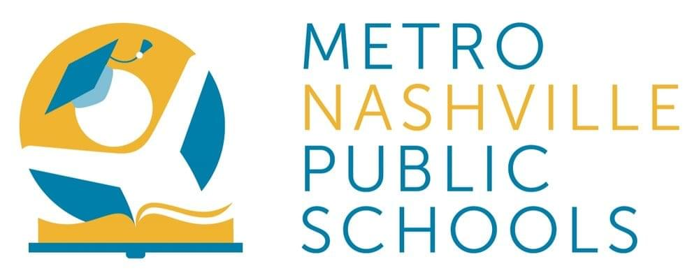 Metro Nashville Public Schools officials released the list of locations where free student meals and food boxes will be available.