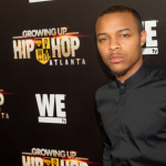 """I Had This B—H First"": Bow Wow Disrespects Ex-Girlfriend, Ciara During Performance, Ciara And Husband Russell Wilson Take The High Road"