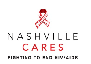 NASHVILLE CARES ANNOUNCES ITS 35 DAY CELEBRATION LEADING UP TO THE FIRST VIRTUAL AIDS WALK NOVEMBER 21ST