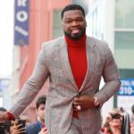 50 Cent Endorses Donald Trump For President