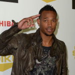 Marlon Wayans Donates Computers To Harlem Children In Need