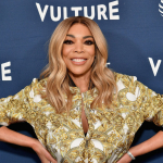 Wendy Williams Shares Premiere Date And Details About TV Movie Biopic On Her Life