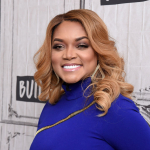 Ex 'Married to Medicine' star Mariah Huq sues Bravo TV