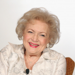 Betty White Preps for 99th Birthday and Says a 'Sense of Humor' Keeps Her Forever Young