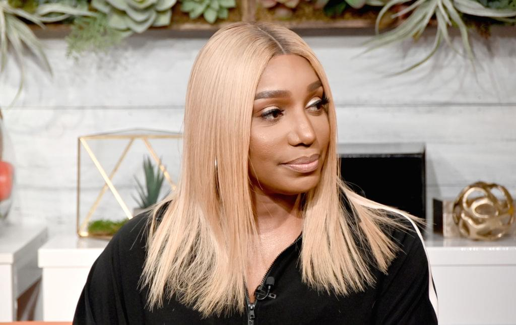 'It Took Me Years to Figure Out Who the Real Devil Was': Nene Leakes Opens Up to Tamar Braxton About Behind-the-Scenes Drama That Led to Her Departure