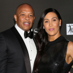 Judge Refuses To Order Three Of Dr. Dre's Alleged Mistresses To Testify In Divorce