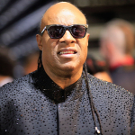 Legendary singer and songwriter Stevie Wonder has decided to move to Ghana – permanently