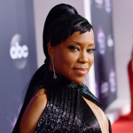 Ava DuVernay And Regina King Throw Some Shade At The Golden Globes For Having No Black Members