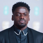 Daniel Kaluuya reveals he wasn't invited to world premiere of 'Get Out'