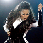 Janet Jackson's New Documentary Will Address Justin Timberlake Super Bowl Performance