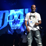 DMX's Manager Combats 'Inaccurate Information' About Rapper's Health With Critical Update