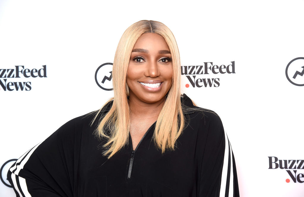 "Celebrities Visit BuzzFeed's ""AM To DM"" - November 25, 2019"