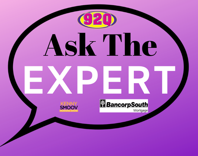 KSMS Ask The Expert with Bancorp South