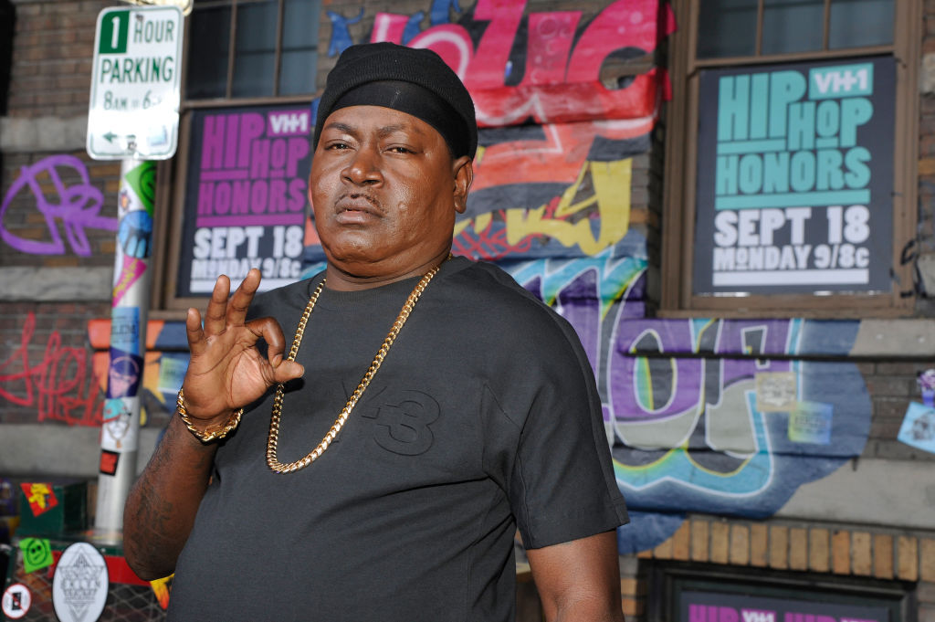 The Beyhive has been bombing the reviews for Trick Daddy's restaurant after he dissed Beyonce on Clubhouse