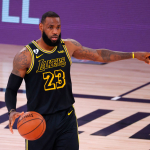 LeBron James becomes first active NBA player to earn $1 billion