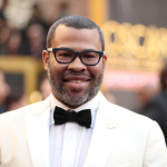 Jordan Peele Drops Poster For His New Horror Film, Which Has The Perfect Title