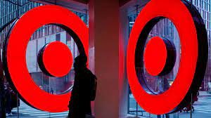 Target will cover 100% of college tuition for its workers!