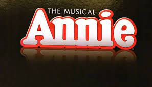 Annie Live!' Cast Black Actress In Title Role For Upcoming NBC Holiday TV Special