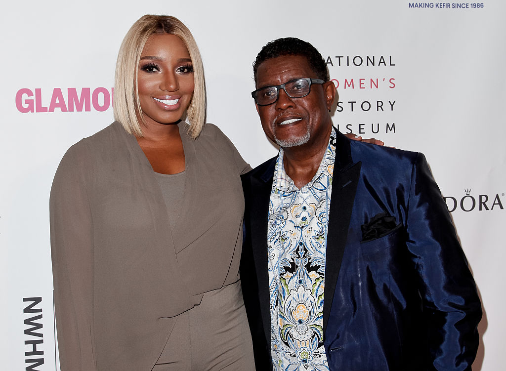 Prayers Up: NeNe Leakes Shares Heartbreaking Update About Husband Gregg Leakes' Long Battle With Cancer
