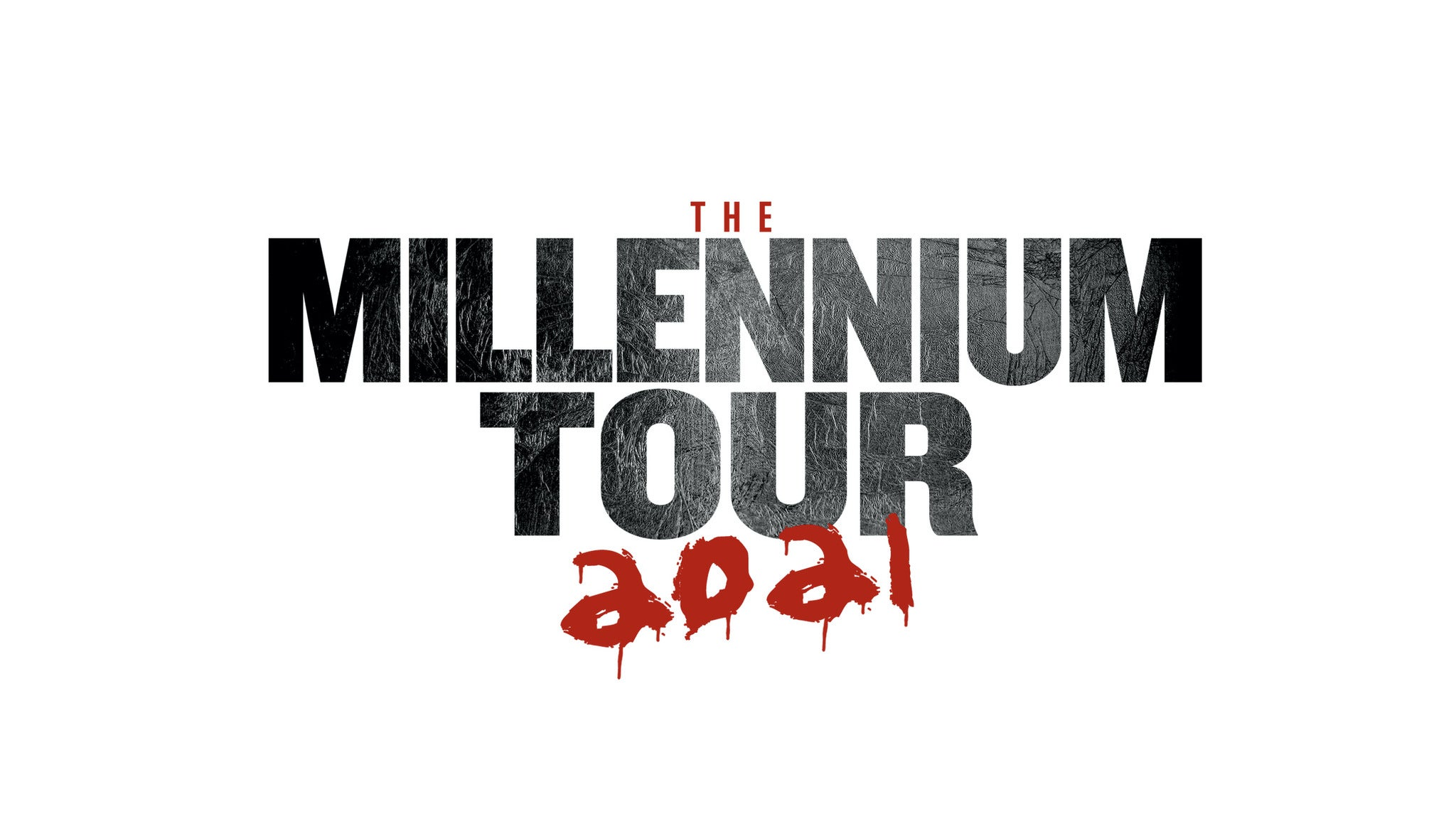 Catch Omarion, Bow Wow, Ashanti and More at The Millennium Tour 2021