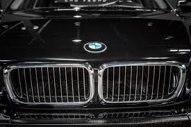 BMW TUPAC Was Shot in…FOR SALE AT OVER A MILLION BUCKS!!! (VIDEO)