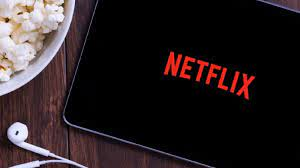 """Netflix Is Testing Its """"Free Service"""" In Kenya, Only Available On Android Smartphones"""