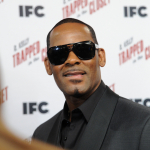 R. Kelly Trial: Defense Compares Him To Martin Luther King Jr. During Closing Arguments