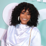 Tami Roman Addresses Shaunie O'Neal Reportedly Having a Smaller Role on 'Basketball Wives'