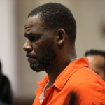 Live Updates: R. Kelly Found Guilty of All Counts in Racketeering and Sex Trafficking Trial