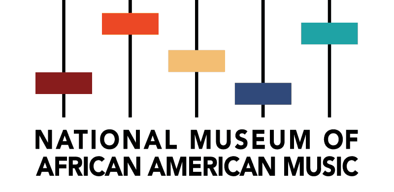 """The National Museum of African-American Music takes over """"Boom Box Live!"""""""