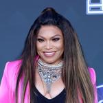 Check Please!: Tisha Campbell Calls Out Company For Selling Martin And Gina Shirts