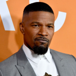 Jamie Foxx Explains His Reasoning for Not Getting Married