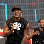 """Sisqo Advises Drake Not To Sue His Imposter: """"Imitation Is A Form Of Flattery"""""""
