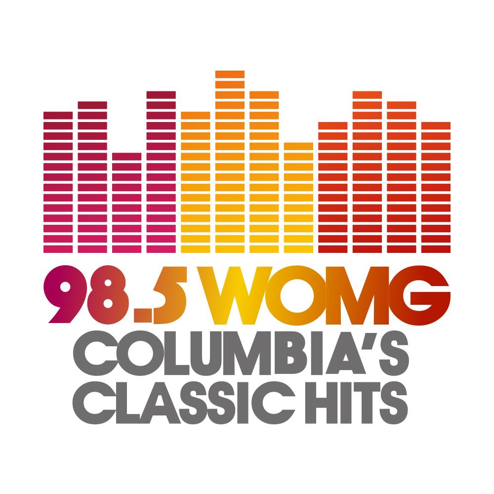 Columbia's Classic Hits (803.223.6985)