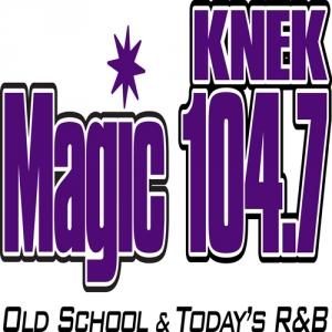 Magic 104.7 Text Club
