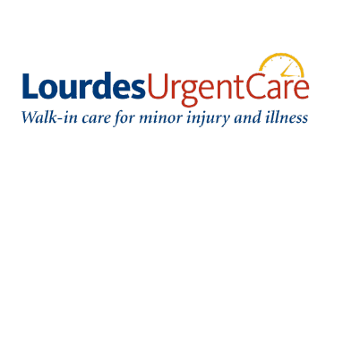 Lourdes Urgent Care to Offer Rapid COVID-19 Molecular Test