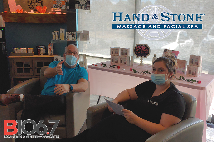 What You Need to Know About Hand & Stone Massage and Facial Spa
