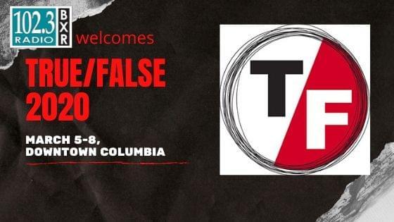True/False Film Fest 2020