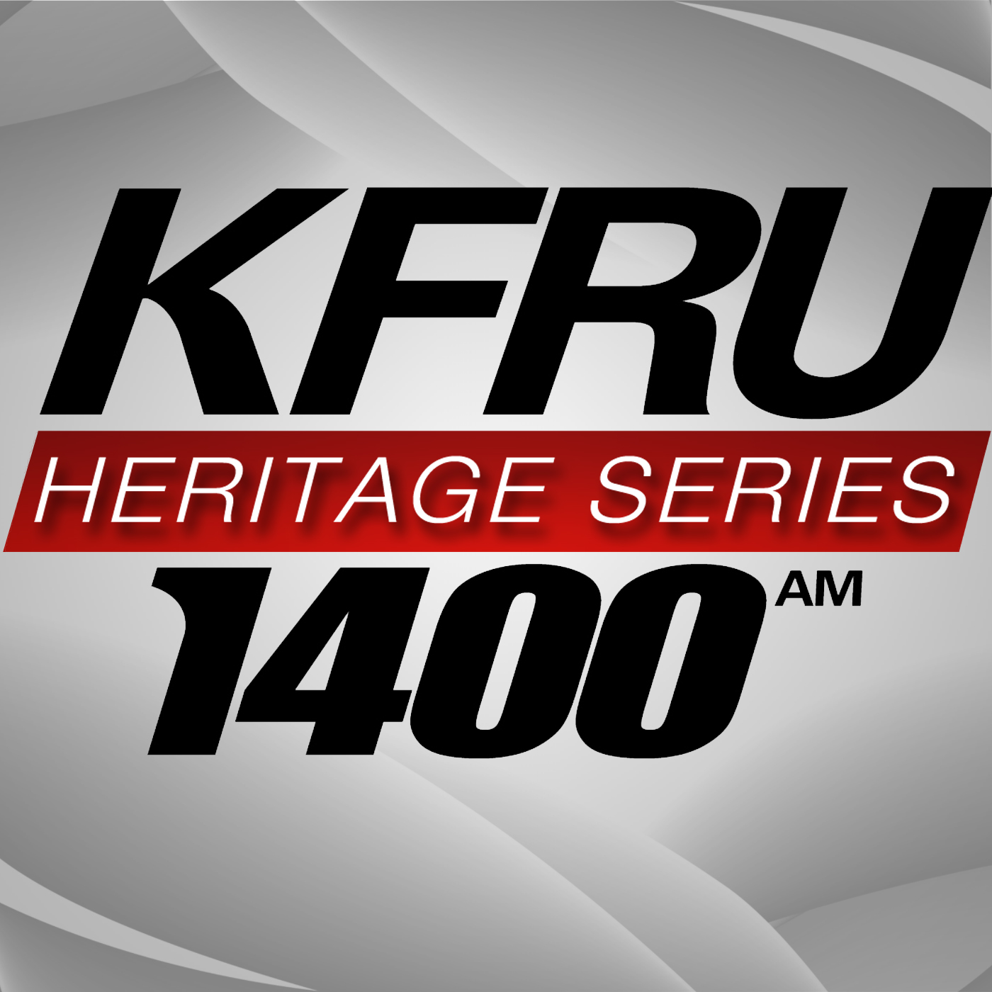 KFRU_HeritageSeries_1400x1400