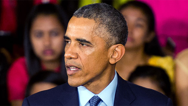 What We Know – and Don't Know – About Obama's Imminent Immigration Action