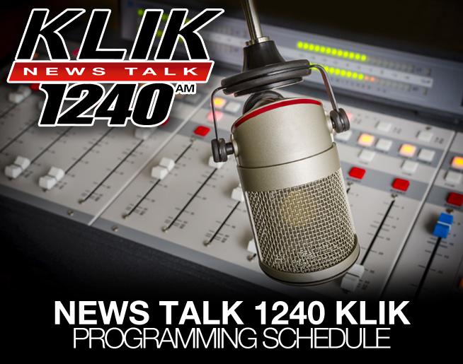 KLIK_ProgrammingSchedule