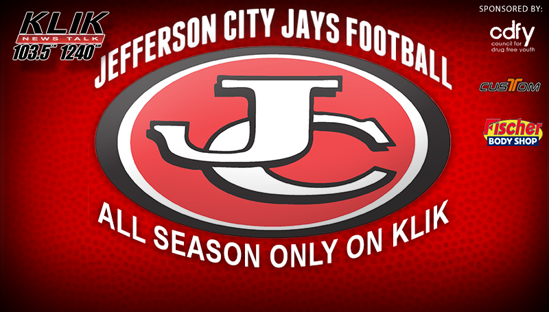 Jefferson City Jays Football