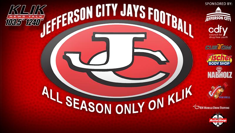 Jefferson City High School Football