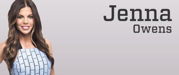 cast-headers-jennaflip3