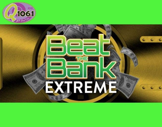 Beat the Bank EXTREME