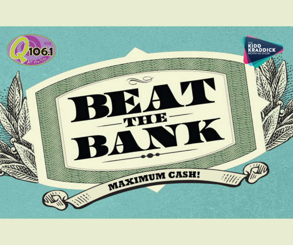 Beat The Bank Maximum Cash!