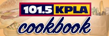 KPLA_Cookbook_RightRail