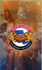 GSU VS SU! It's Bayou Classic Time!!!
