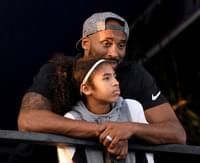 Fans will pack Staples Center today to honor Kobe Bryant and his daughter