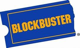 Wanna spend the night at the LAST REMAINING Blockbuster store?  You can!